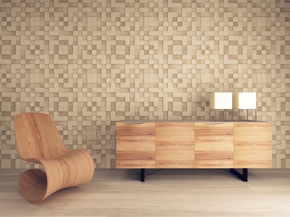 meubles bois