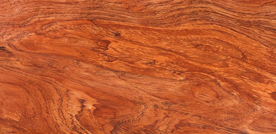 bois de palissandre rosewood