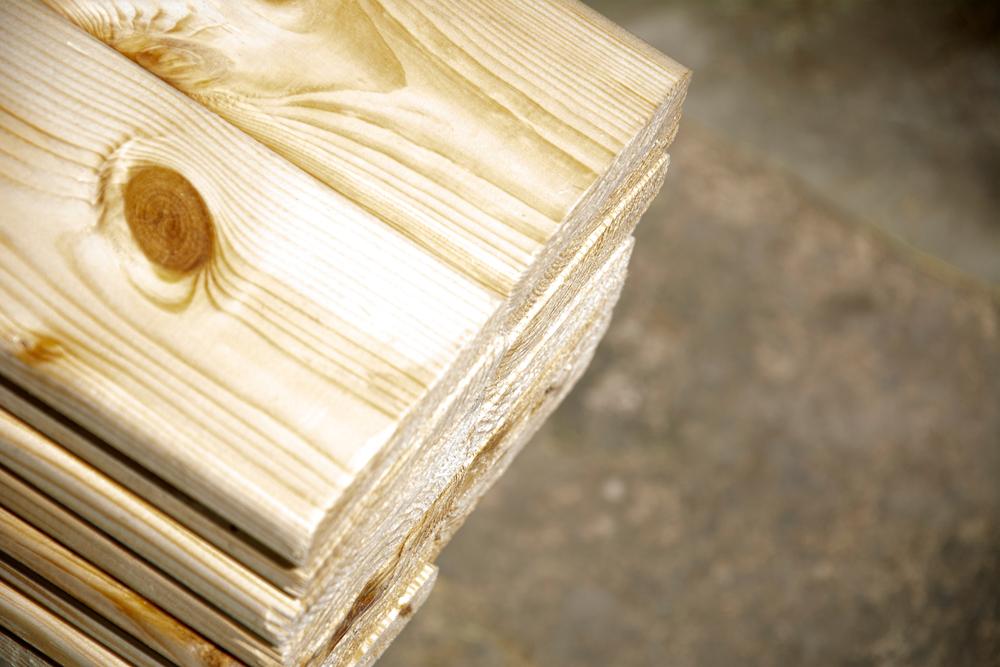 matériaux meubles rangements